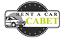 Rent a Car CABET